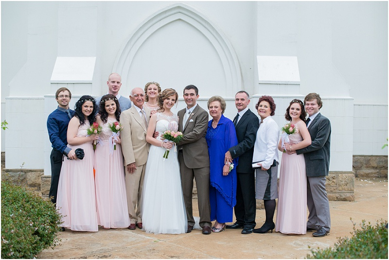Callie & Elizna Potchefstroom Wedding Photos_0054