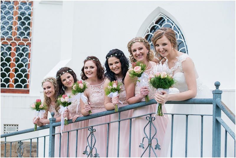 Callie & Elizna Potchefstroom Wedding Photos_0057