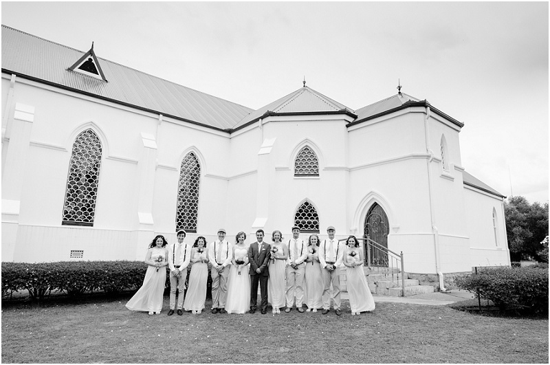 Callie & Elizna Potchefstroom Wedding Photos_0065