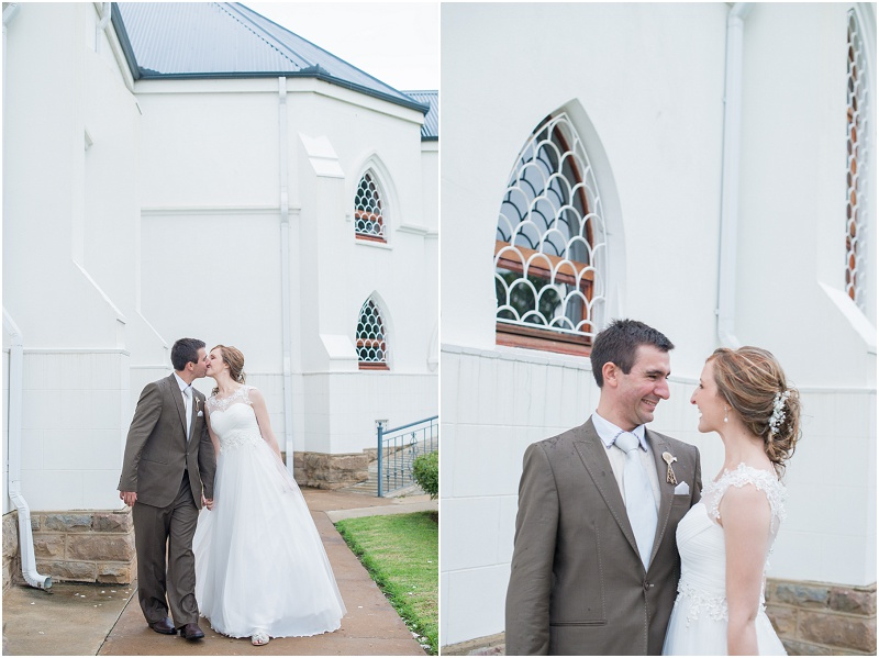 Callie & Elizna Potchefstroom Wedding Photos_0066