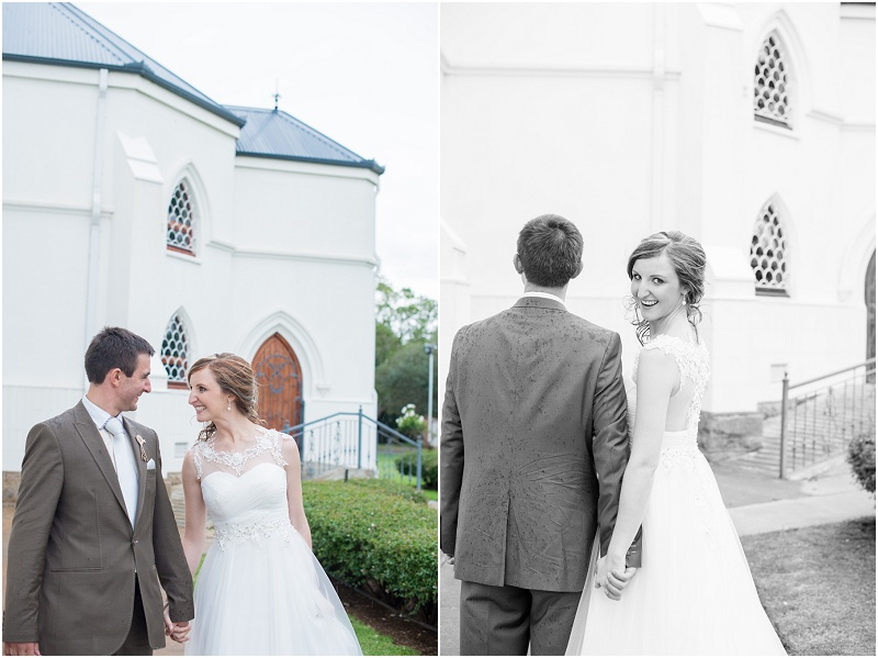 Callie & Elizna Potchefstroom Wedding Photos_0067