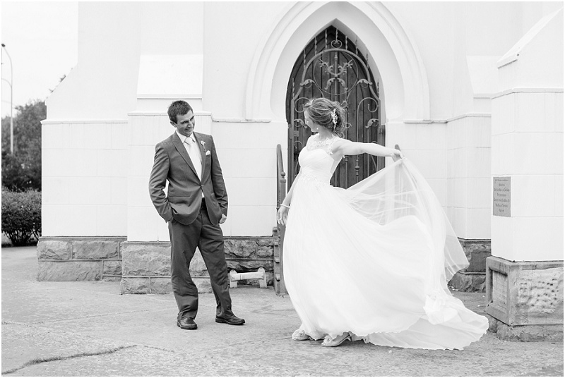 Callie & Elizna Potchefstroom Wedding Photos_0068