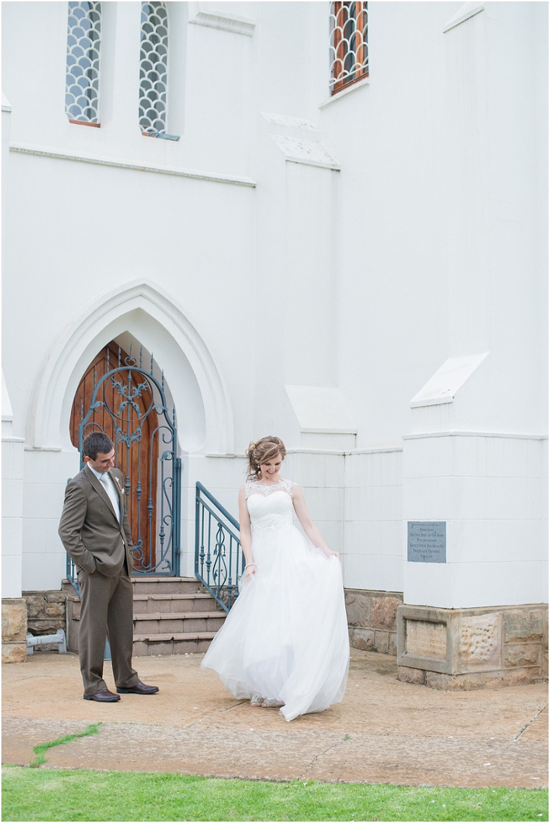 Callie & Elizna Potchefstroom Wedding Photos_0069