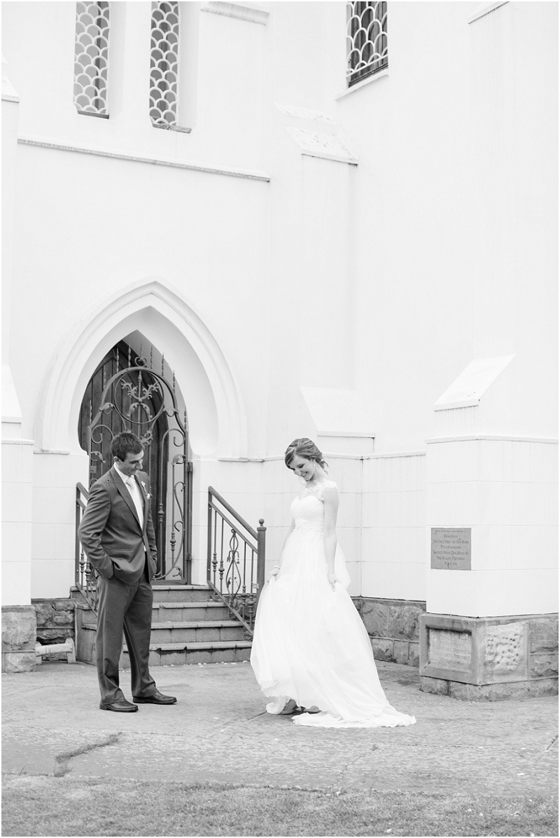 Callie & Elizna Potchefstroom Wedding Photos_0070