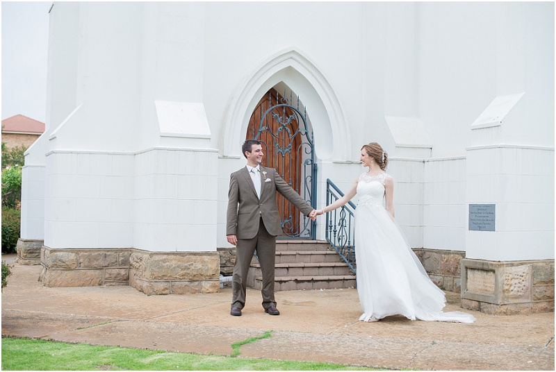 Callie & Elizna Potchefstroom Wedding Photos_0071