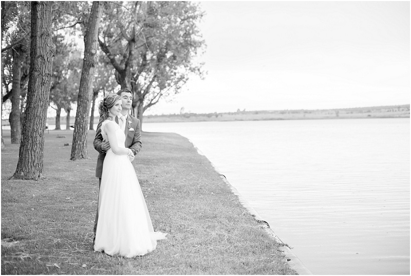 Callie & Elizna Potchefstroom Wedding Photos_0076