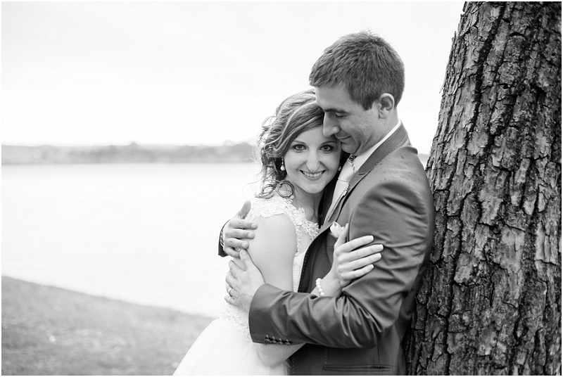 Callie & Elizna Potchefstroom Wedding Photos_0078