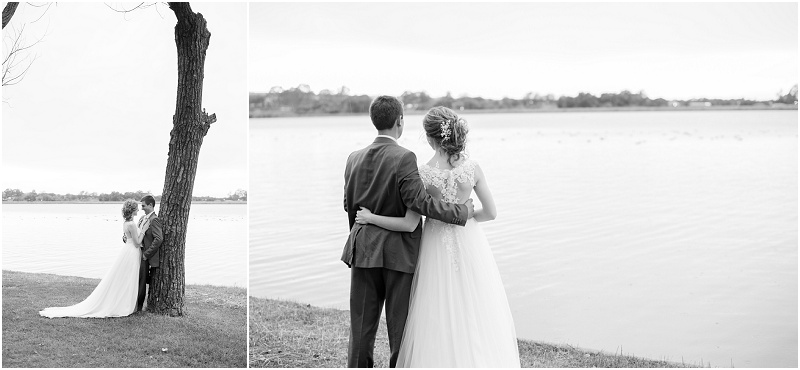 Callie & Elizna Potchefstroom Wedding Photos_0083