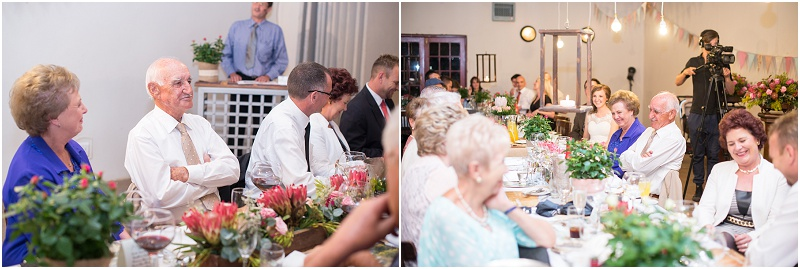 Callie & Elizna Potchefstroom Wedding Photos_0088