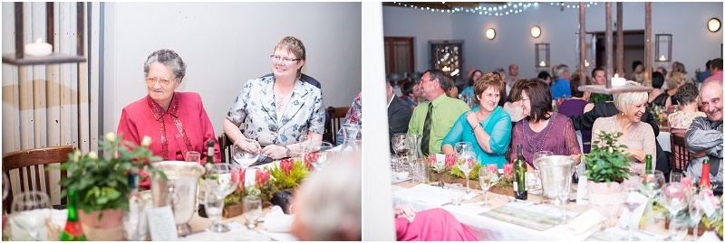 Callie & Elizna Potchefstroom Wedding Photos_0090