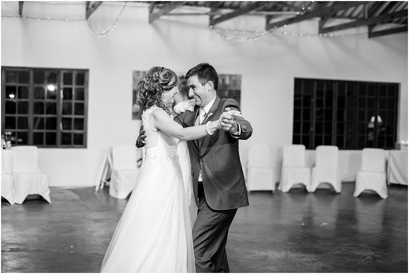 Callie & Elizna Potchefstroom Wedding Photos_0093
