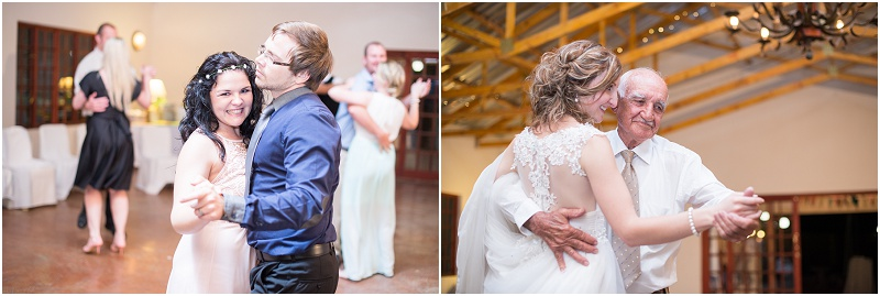 Callie & Elizna Potchefstroom Wedding Photos_0095