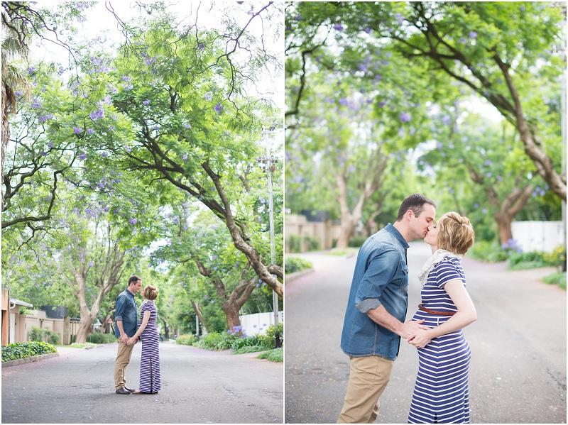 Stephan & Melanie Maternity photos_0002
