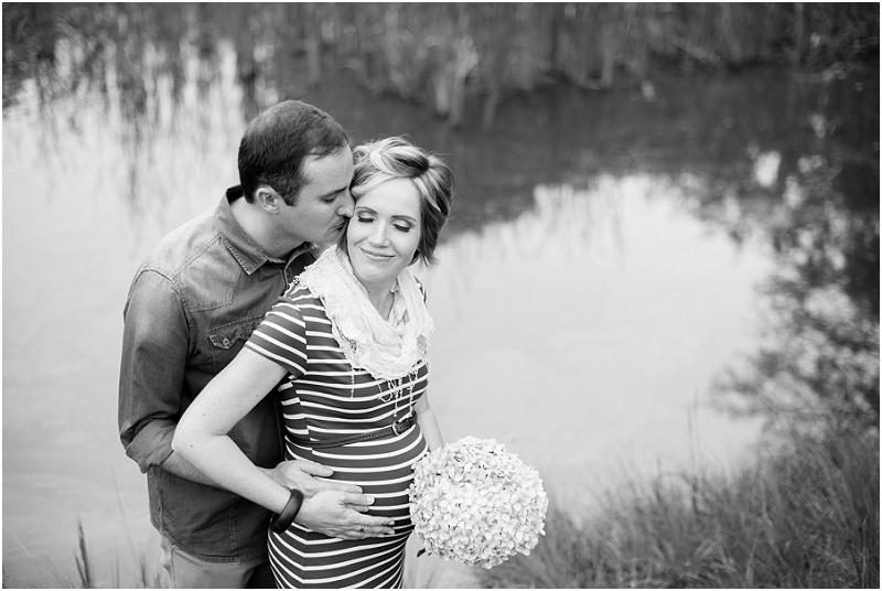 Stephan & Melanie Maternity photos_0003