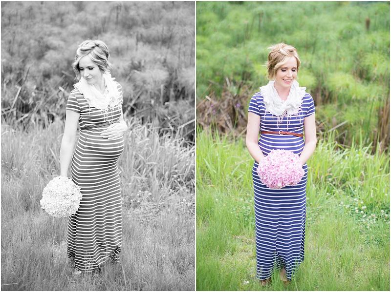 Stephan & Melanie Maternity photos_0004