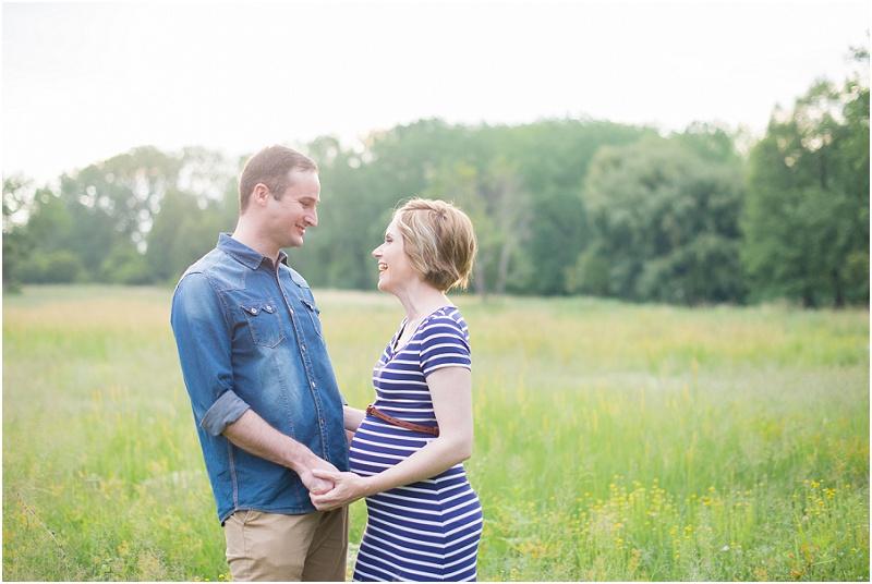 Stephan & Melanie Maternity photos_0006