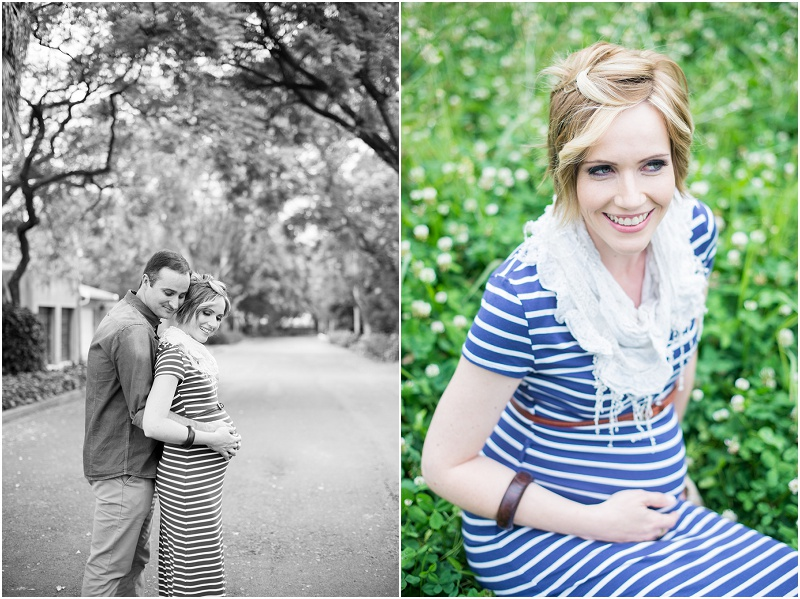 Stephan & Melanie Maternity photos_0007