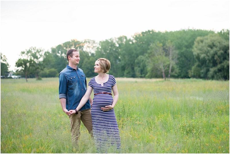 Stephan & Melanie Maternity photos_0008