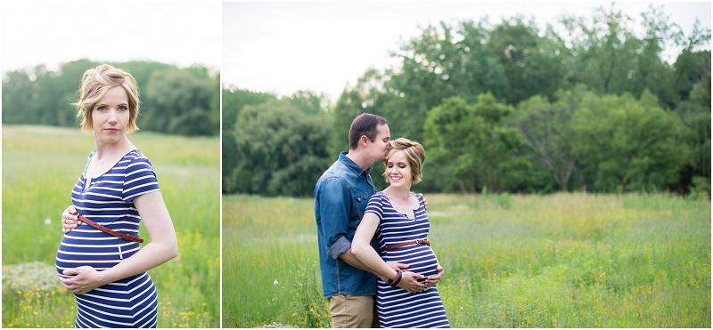 Stephan & Melanie Maternity photos_0009