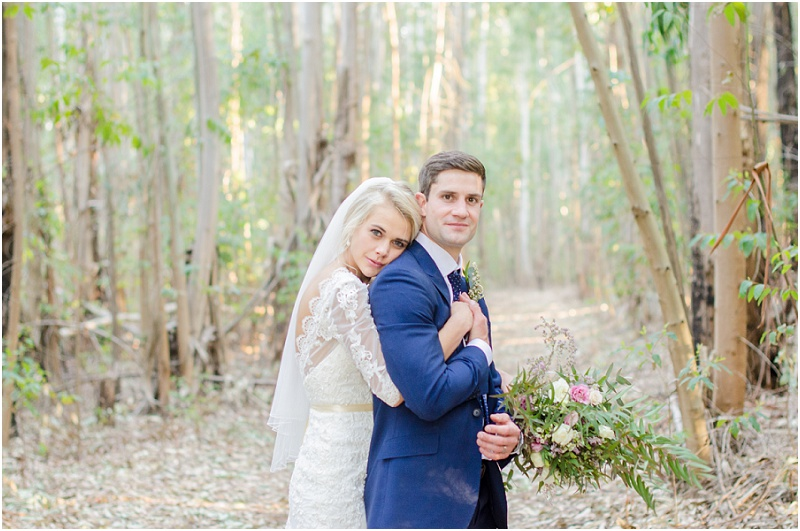 Wedding photography The Silver Sixpense Dullstroom_0001