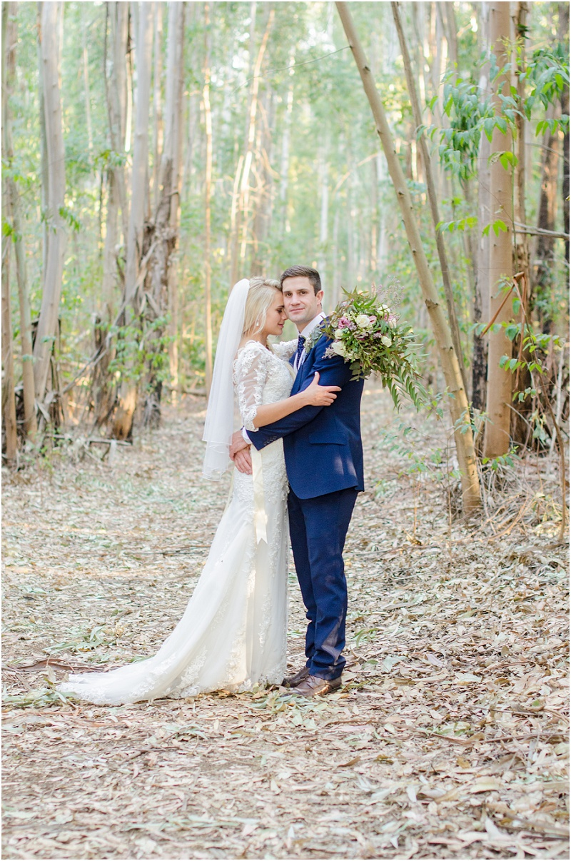 Wedding photography The Silver Sixpense Dullstroom_0002