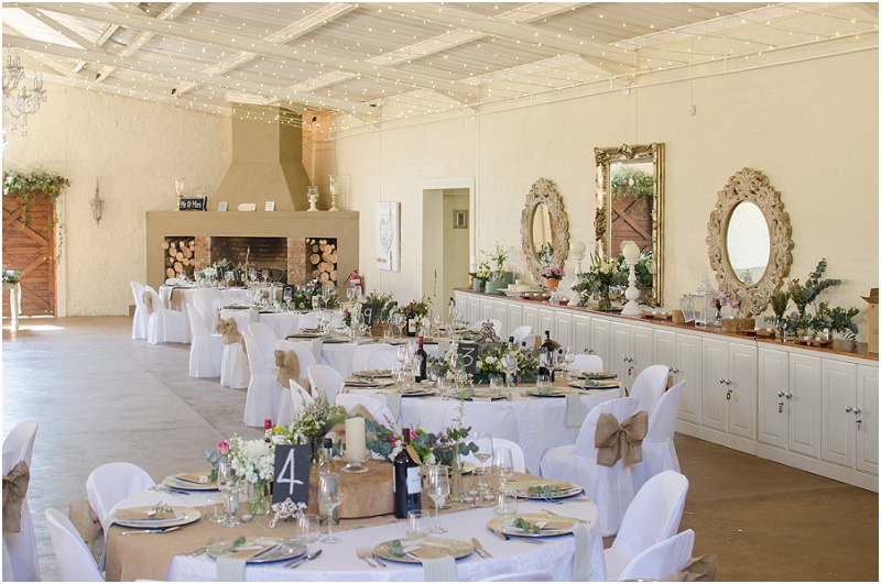 Wedding photography The Silver Sixpense Dullstroom_0006