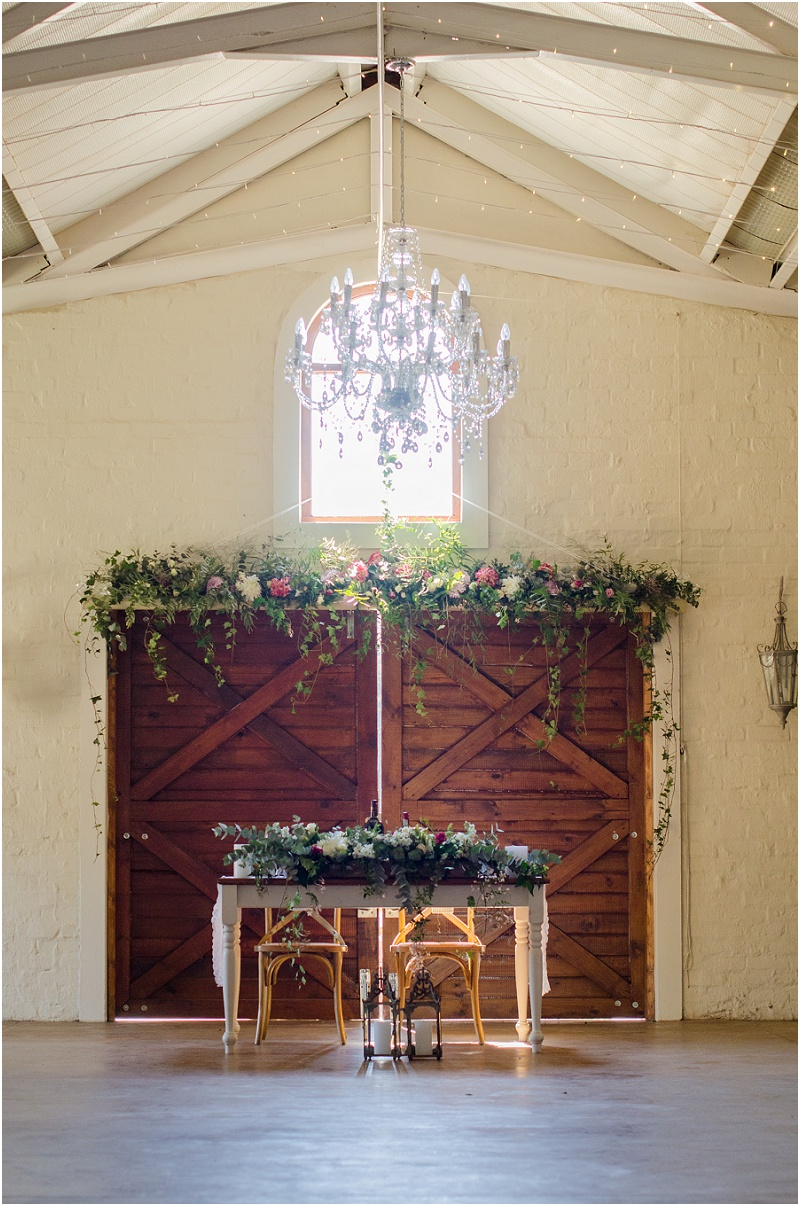 Wedding photography The Silver Sixpense Dullstroom_0008