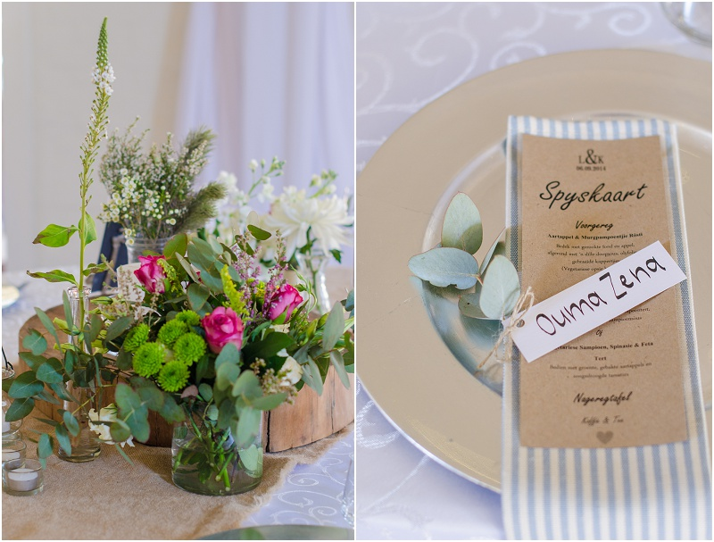 Wedding photography The Silver Sixpense Dullstroom_0009