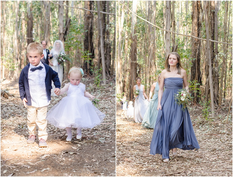 Wedding photography The Silver Sixpense Dullstroom_0018