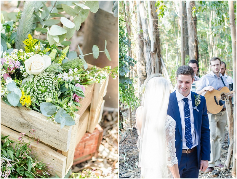 Wedding photography The Silver Sixpense Dullstroom_0020