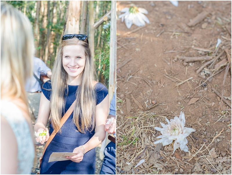 Wedding photography The Silver Sixpense Dullstroom_0021