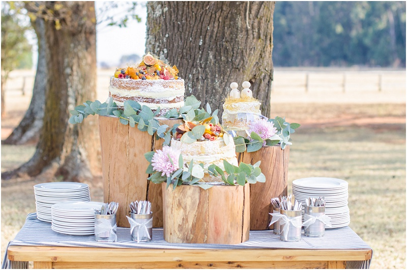 Wedding photography The Silver Sixpense Dullstroom_0023