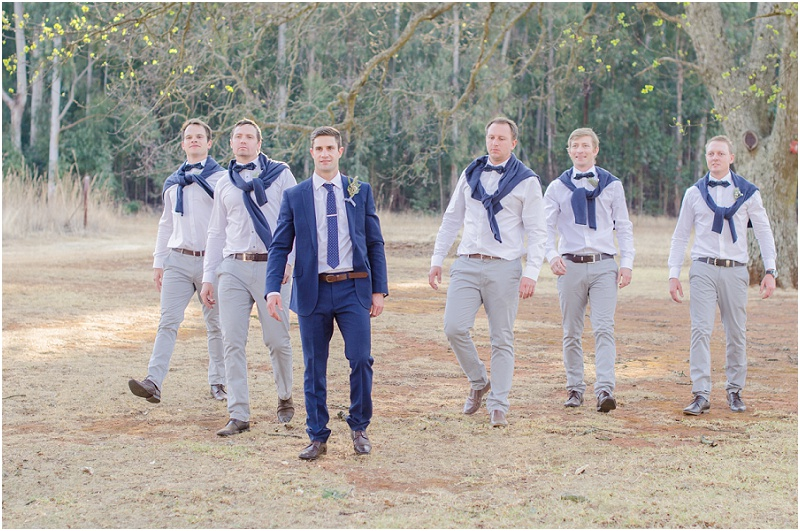 Wedding photography The Silver Sixpense Dullstroom_0025