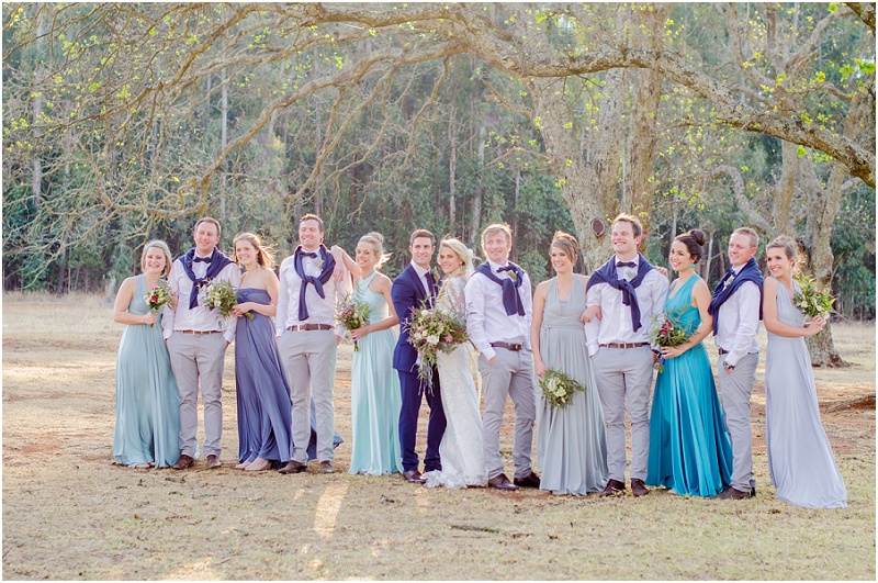 Wedding photography The Silver Sixpense Dullstroom_0026