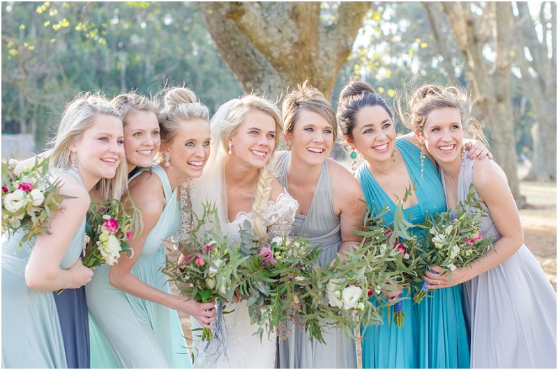 Wedding photography The Silver Sixpense Dullstroom_0027