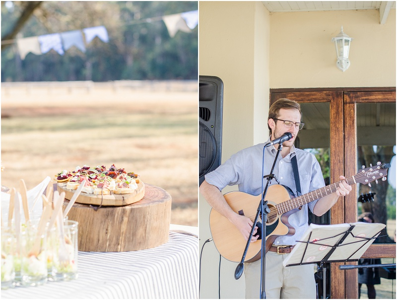 Wedding photography The Silver Sixpense Dullstroom_0029