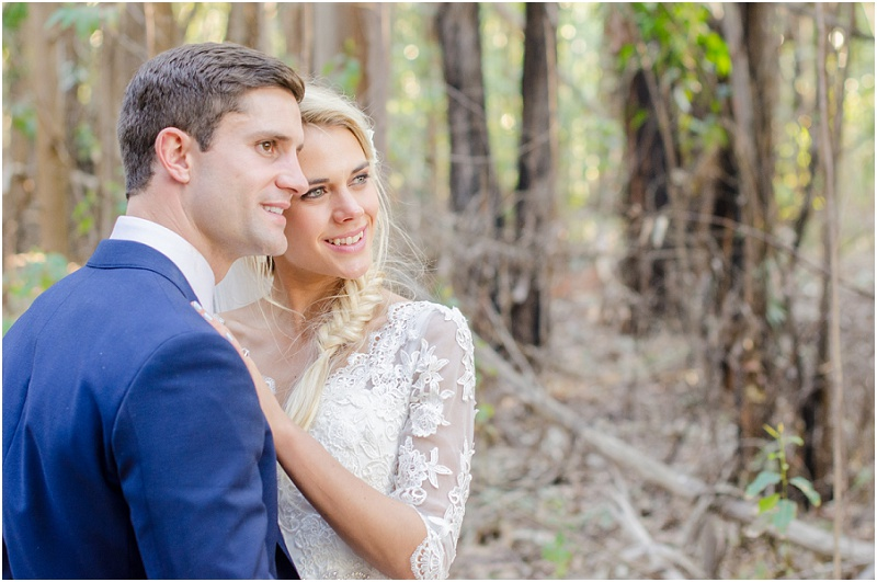 Wedding photography The Silver Sixpense Dullstroom_0030