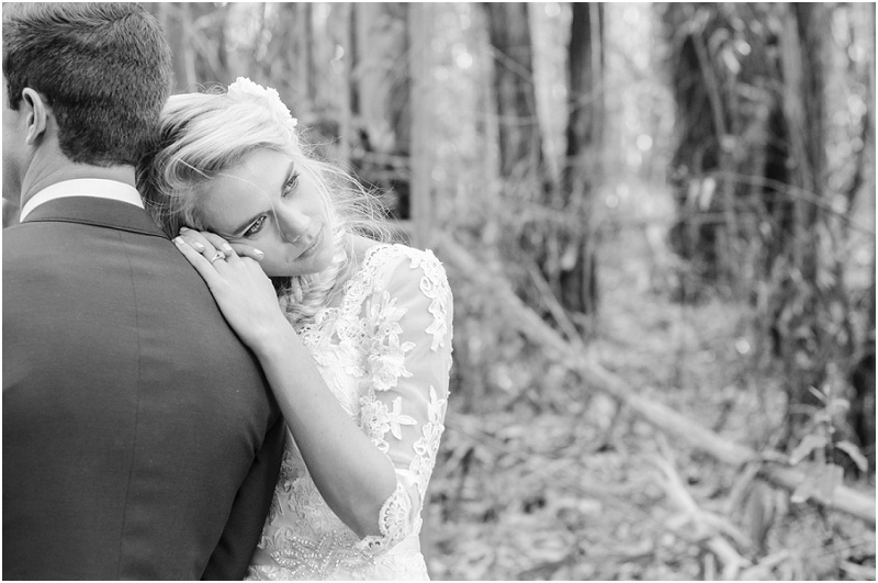 Wedding photography The Silver Sixpense Dullstroom_0032
