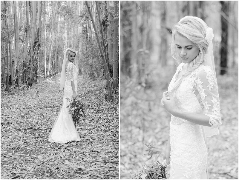 Wedding photography The Silver Sixpense Dullstroom_0033