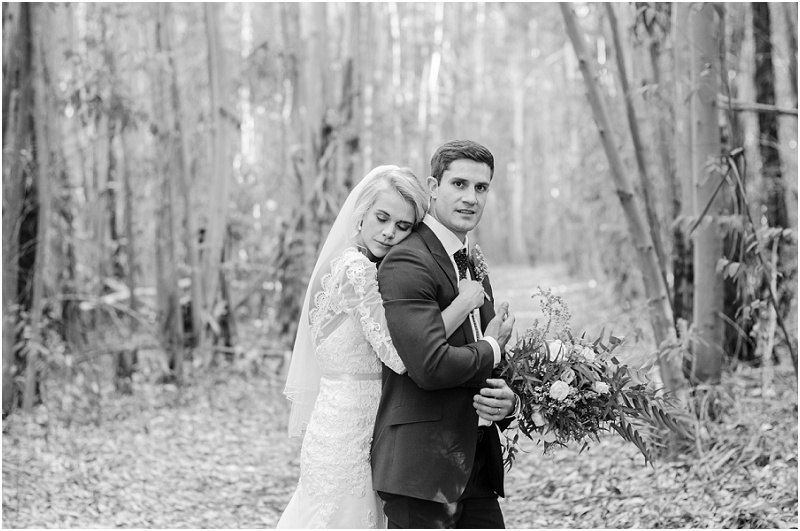 Wedding photography The Silver Sixpense Dullstroom_0035