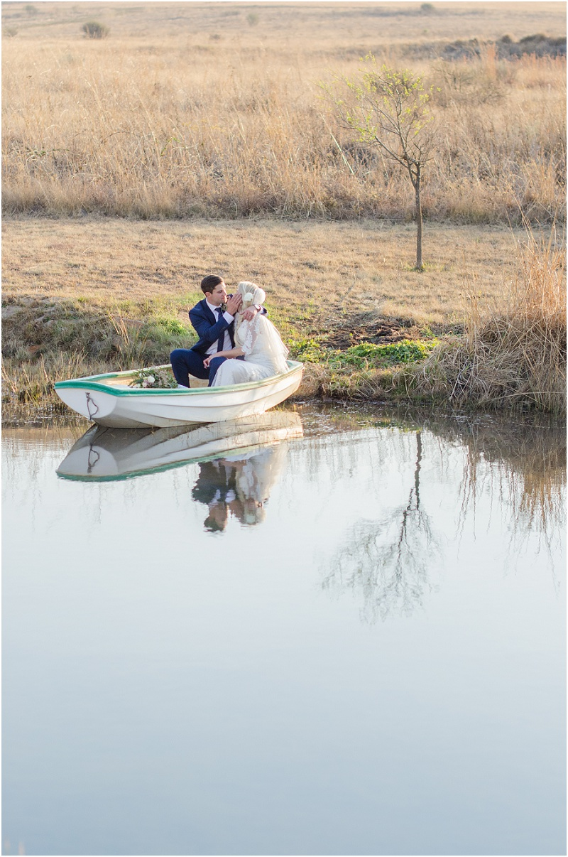 Wedding photography The Silver Sixpense Dullstroom_0037
