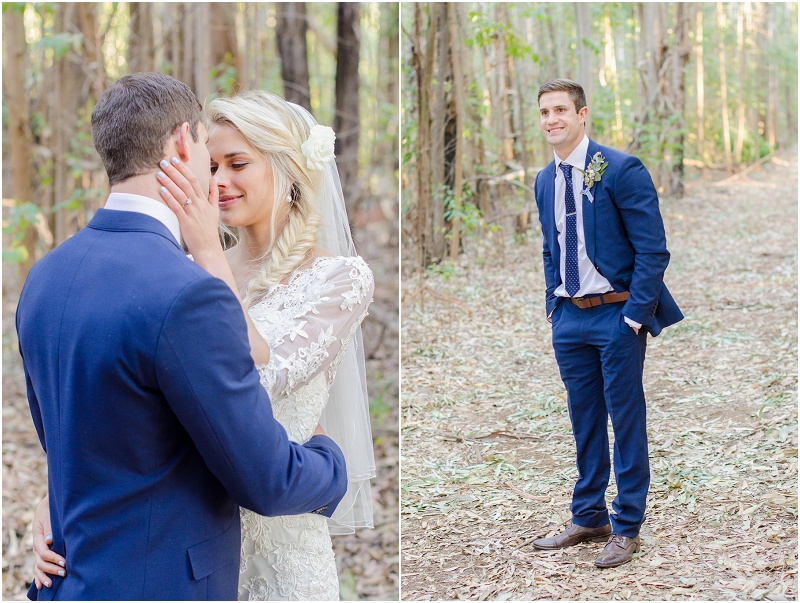 Wedding photography The Silver Sixpense Dullstroom_0034