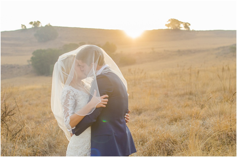Wedding photography The Silver Sixpense Dullstroom_0039