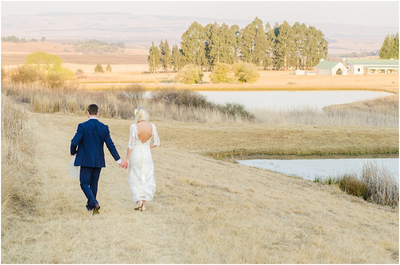 Wedding photography The Silver Sixpense Dullstroom_0040