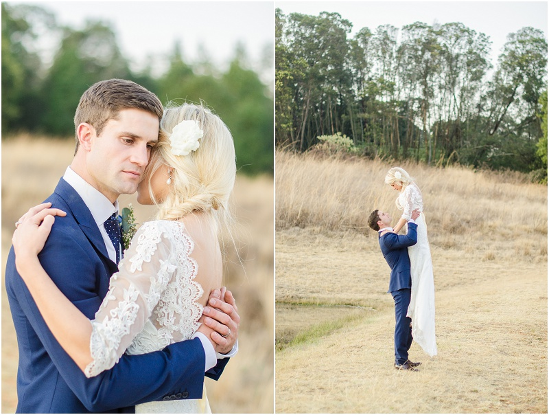 Wedding photography The Silver Sixpense Dullstroom_0042
