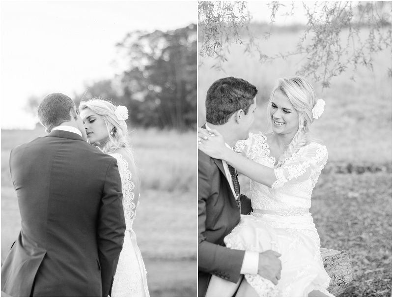 Wedding photography The Silver Sixpense Dullstroom_0043