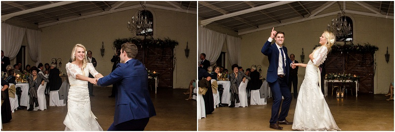 Wedding photography The Silver Sixpense Dullstroom_0045