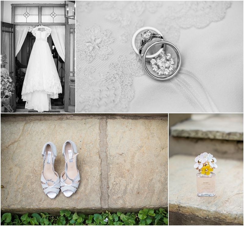 Morrells Boutique Venue Johannesburg Wedding_0004