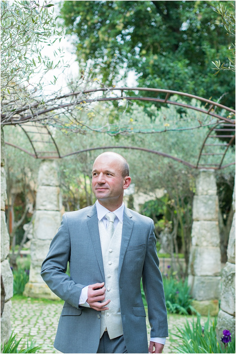 Morrells Boutique Venue Johannesburg Wedding_0013