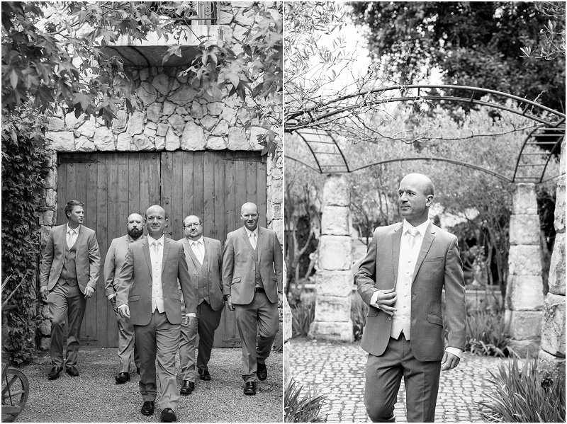 Morrells Boutique Venue Johannesburg Wedding_0015